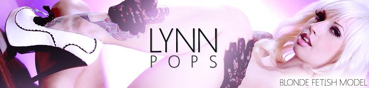 Lynn Pops