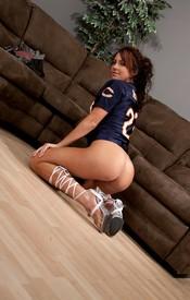 Bella Football - Picture 15