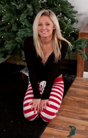 Have A Happy Kendra Christmas! - Picture 4