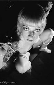 Lynn Bondage - Picture 7