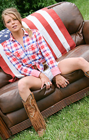 Meet Madden Wishes You A Happy 4th Of July - Picture 4
