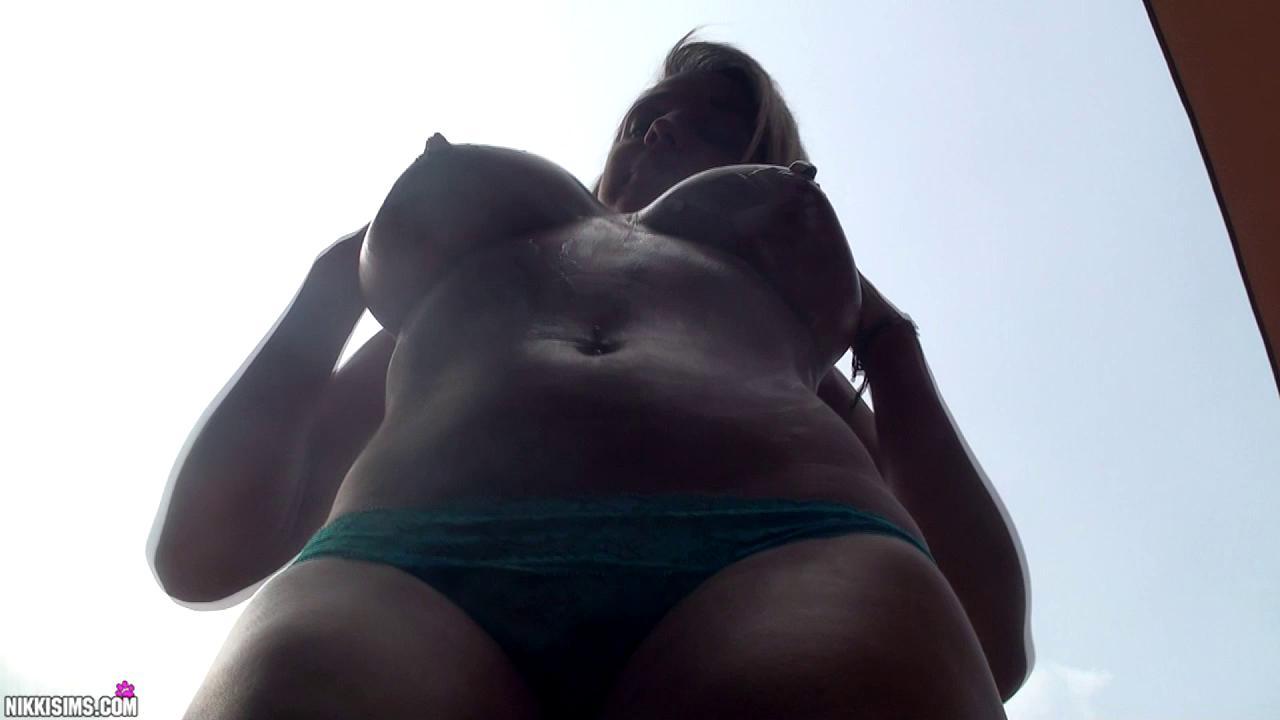 Nip Slip Porn Videos Free Sex Tube  xHamster
