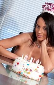 Happy Birthday - Picture 2