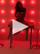Sydney Red Lights Video