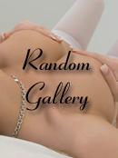 Meet MAdden Random Gallery